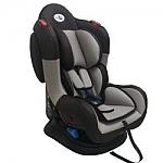 """כיסא בטיחות רובין (0-25 ק""""ג) - Rubin"""