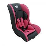 """כיסא בטיחות בריטני - 0-25 ק""""ג -Britney"""