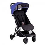 טיולון Nano Mountain Buggy