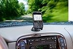 תושבת לוח מחוונים אוניברסלית Mobile