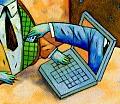 """10 סיבות לא לקנות באינטרנט מספקים בחו""""ל"""