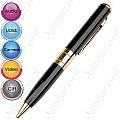 העט שיעזור לכם להוכיח ולראות הכל