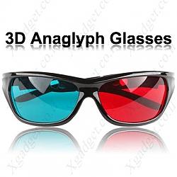 המשקפיים שיעשו לכם את הסרט