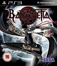 ביונטה - משחק הרפתקאות באוקטן גבוה ל-PS3