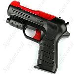 אקדח ל-PS3 Move