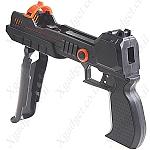 אביזר רובה מקצועי ל- PS3 Move
