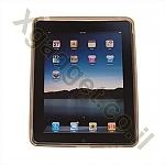 מגן ג'ל לאיפד iPad