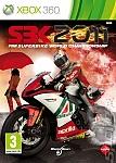 SBK 2011: FIM Superbike Championship - Xbox 360