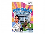 Pet Pals - Wii