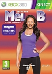 Get Fit With Mel B (Kinect) - Xbox 360