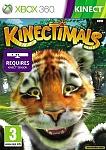Kinectimals (Kinect) - Xbox 360