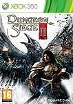 Dungeon Siege 3 - Xbox 360