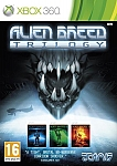 Alien Breed Trilogy - Xbox 360