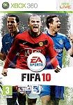Fifa 2010 - Xbox 360