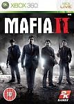 Mafia 2: Director's Cut (Classics) - Xbox 360
