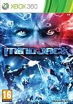 Mindjack - Xbox 360
