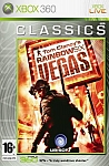 Tom Clancy's Rainbow Six Vegas Classic - Xbox 360