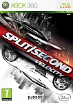 Split Second - Xbox 360