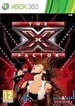 The X-Factor - Xbox 360
