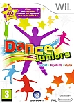 Dance Juniors Wii
