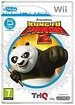 Kung Fu Panda 2 Wii