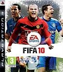 Fifa 2010 PS3