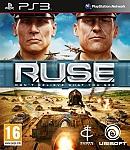 R.U.S.E PS3