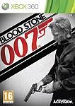 Blood Stone: 007 - Xbox 360
