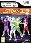 Just Dance 2 - Wii