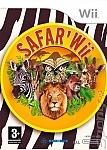 Safarwii - Wii