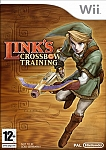 Links Crossbow Training - Wii