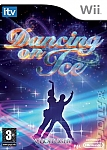 Dancing on Ice  - Wii