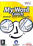 My Word Coach - Wii