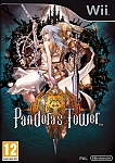 Pandoras Tower - Wii