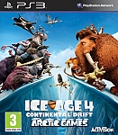 Ice Age 4: Continental Drift - PS3