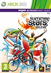 Summer Stars 2012 - Xbox 360