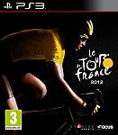 Tour De France 2012 - PS3