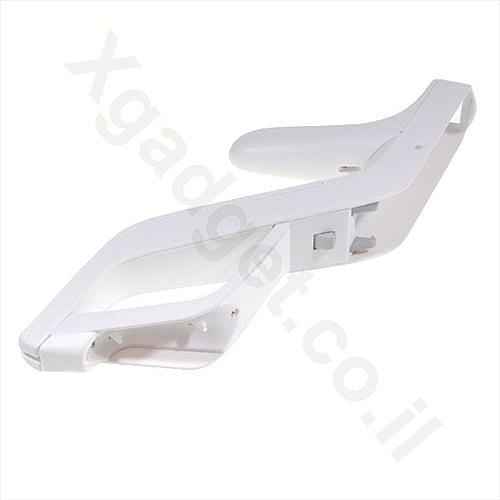 רובה Zapper לשלט Wii - 4