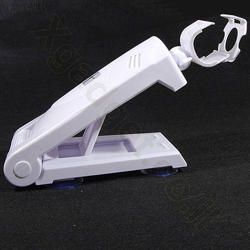 הגה מקצועי עבור שלט ל Wii - 2