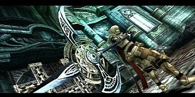 Pandoras Tower - Wii - 3