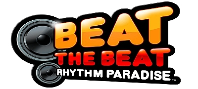 Beat The Beat: Rhythm Paradise - Wii - 2