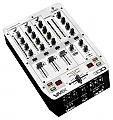 מיקסר DJ VMX300 Behringer
