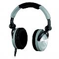 אוזניות Pro550
