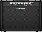 מגבר גיטרה VT250FX