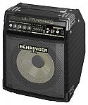 מגבר גיטרה באס BXL450A