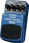 SUPER PHASE SHIFTER SP400
