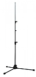 סטנד מיקרופון ישר LK-120