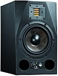 מוניטור אולפני מוגבר ADAM Audio A7X