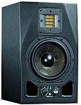 מוניטור אולפני מוגבר ADAM Audio A5X