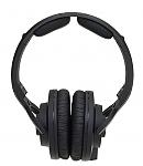 אוזניות אולפן KNS6400